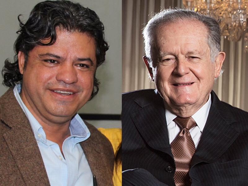 El nuevo regalo de Juan Manuel Santos a Luis Carlos Sarmiento Angulo: blanquear sus baldíos malhabidos