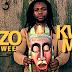 AUDIO | Kwenye Muziki - Yuzzo ft Lpeewee | Download