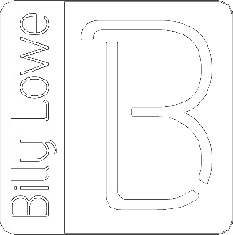 Professional Hair Services Beverly Hills with Billy Lowe