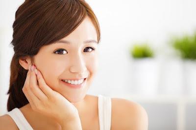 Cream Liyoskin Ampuh Atasi Kulit Berminyak Dan Berjerawat