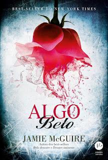 Something Beautiful vira Algo Belo e será lançado pela Verus!