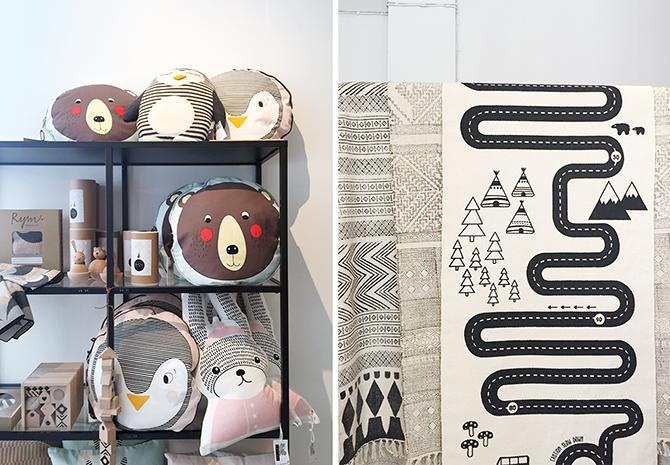 Mia Design Oulu
