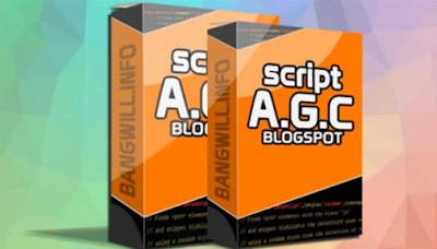 agc blogspot