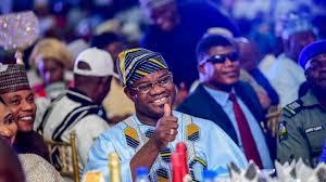 Kogi Election: Governor Yahaya Bello Defeats Others, Becomes APC Governorship Candidate