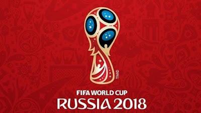 جدول مواعيد مباريات تصفيات كأس العالم 2018 وآسيا 2019 يوم الخميس 1 سبتمبر 2016 مع القنوات الناقلة والمعلقين