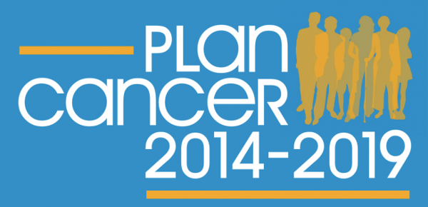 Cancer Plan 3 - The patient becomes a trainer