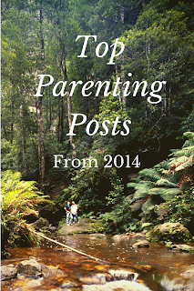 http://b-is4.blogspot.com/2015/01/top-parenting-posts-and-favorite.html