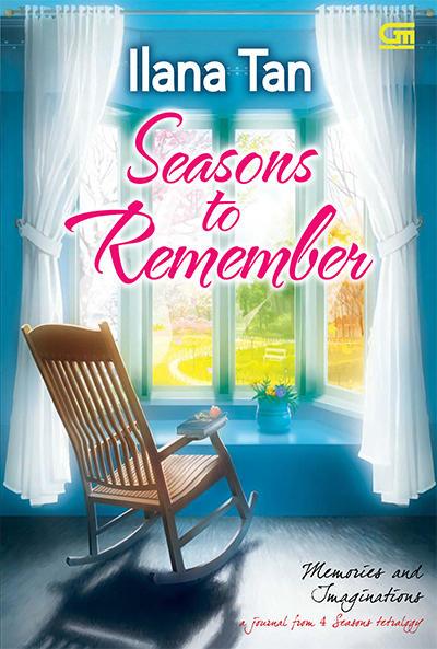Download Ebook Seasons To Remember ~ BOLPOIN TEKNOLOGI