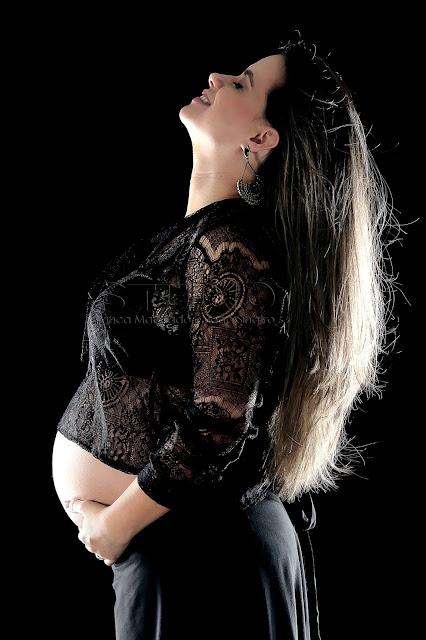 fotografos profissionais de gravidas