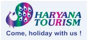 Haryana Tourism Corporation Ltd Recruitment