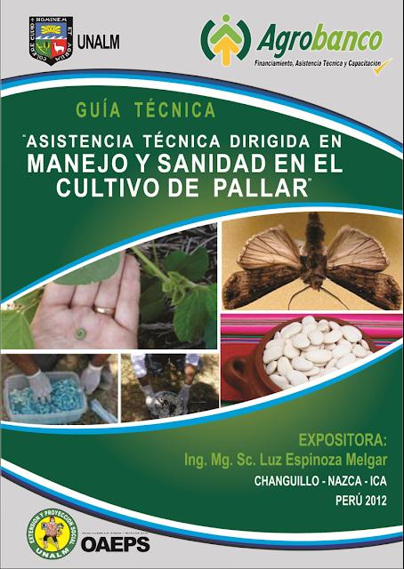 Libros De Agronomia Pdf Gratis Manejo Y Sanidad Del