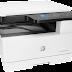 Download Driver HP LaserJet MFP M436n