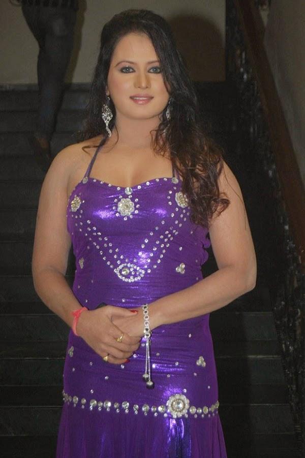 Beautiful Indien Punjabi Girls Wallpaper Indian Beauties Sangeeta Tiwari