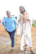 Om Namo Venkatesaya Stills-thumbnail-5