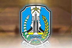 Tito Karnavian dan Khofifah Indar Parawansa Jenguk Polisi Korban Penyerangan Polsek Wonokromo