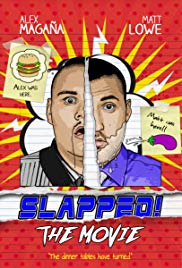Watch Slapped! The Movie Online Free 2018 Putlocker