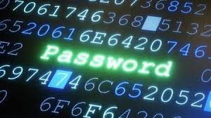 World's most hacked passwords revealed - Check if yours is there