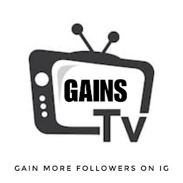 Join GAIN TV