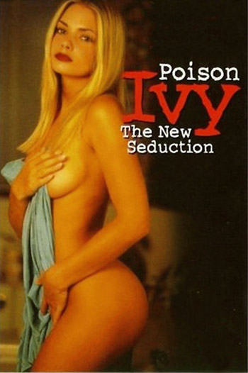 Poison Ivy The New Seduction 1997 Dual Audio Hindi BluRay 480p ESubs 6