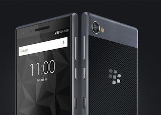 La compañía canadiense, cuyos celulares son fabricados por la empresa china TCL, vendió 850,000 celulares el año pasado, pero tendrá que aumentar significativamente sus ventas si quiere alcanzar el 3 por ciento de participación de mercado. No son las cifras millonarias del iPhone o las de Nokia, pero BlackBerry parece estar satisfecho con las unidades de celulares que vendió en 2017. Según el centro de investigación IDC, BlackBerry vendió 850,000 teléfonos el año pasado, cifra que incluye las ventas del nuevo Keyone, un celular con el teclado físico típico de la marca. Sin embargo, a pesar de las pocas ventas,