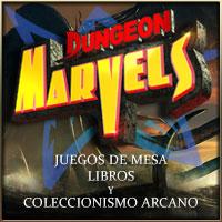 http://dungeonmarvels.com/tablero/2784-las-mansiones-de-la-locura.html