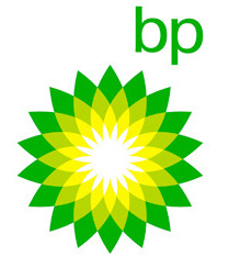 BP Global Citizens of Tomorrow Scholarship (AFS Malaysia)