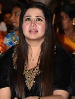 Actress Sangeetha Latest Photos TollywoodBlog