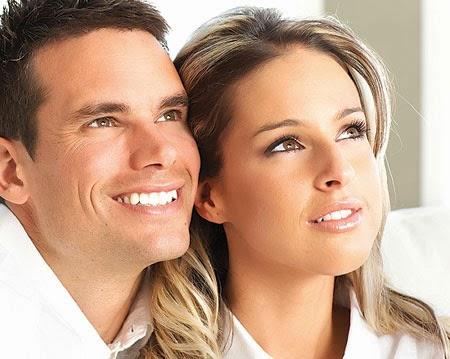 8178cff2b بحث عالم النفس في جامعة ميتشيغن روبرت زاجونك في هذه الظاهرة وأجرى دراسة قام  فيها بمقارنة صور لمتزوجين في بداية حياتهما الزوجية ثم أخرى التقطت لاحقاً بعد  25 ...