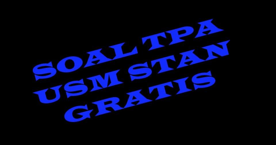Download Kumpulan Contoh Soal Tes Cpns 2015 Newhairstylesformen2014 Com