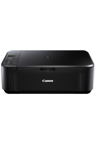 Canon PIXMA MX472 Driver & Software Download