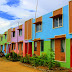 Monsanto, GK complete housing project for 232 families in Sara, Iloilo