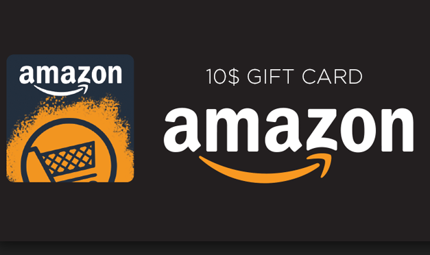 Amazon Gift Card - How To Create Amazon Account | Amazon e-Gift Card | Amazon.com Gift Cards