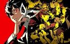 Persona 5 Royal vendeu mais de 200 mil cópias em uma semana