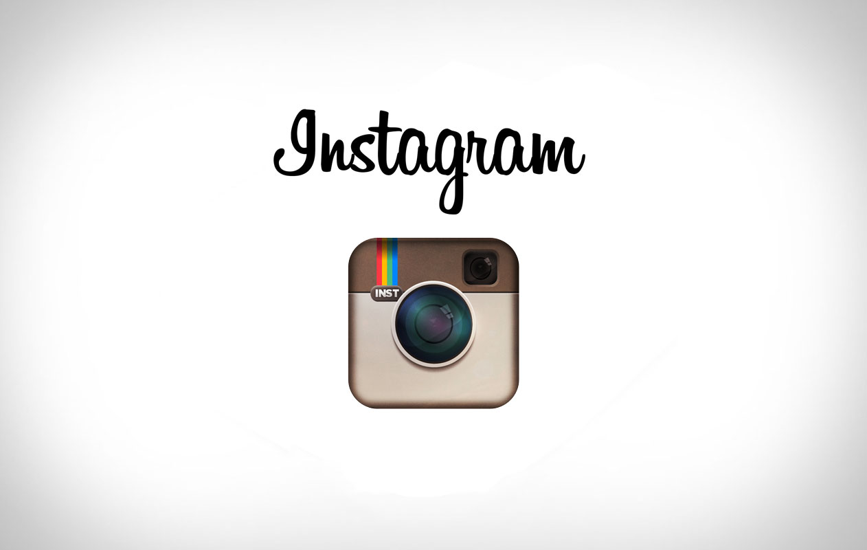 Instagram Is Updated And Introduces Two New Tools To Edit And Enhance Photos