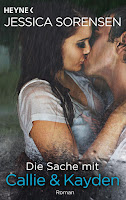 http://the-bookwonderland.blogspot.de/2015/11/rezension-jessica-sorensen-die-sache.html