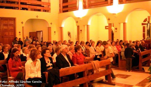 iglesia-parroquial-torrebaja-dura-bataller