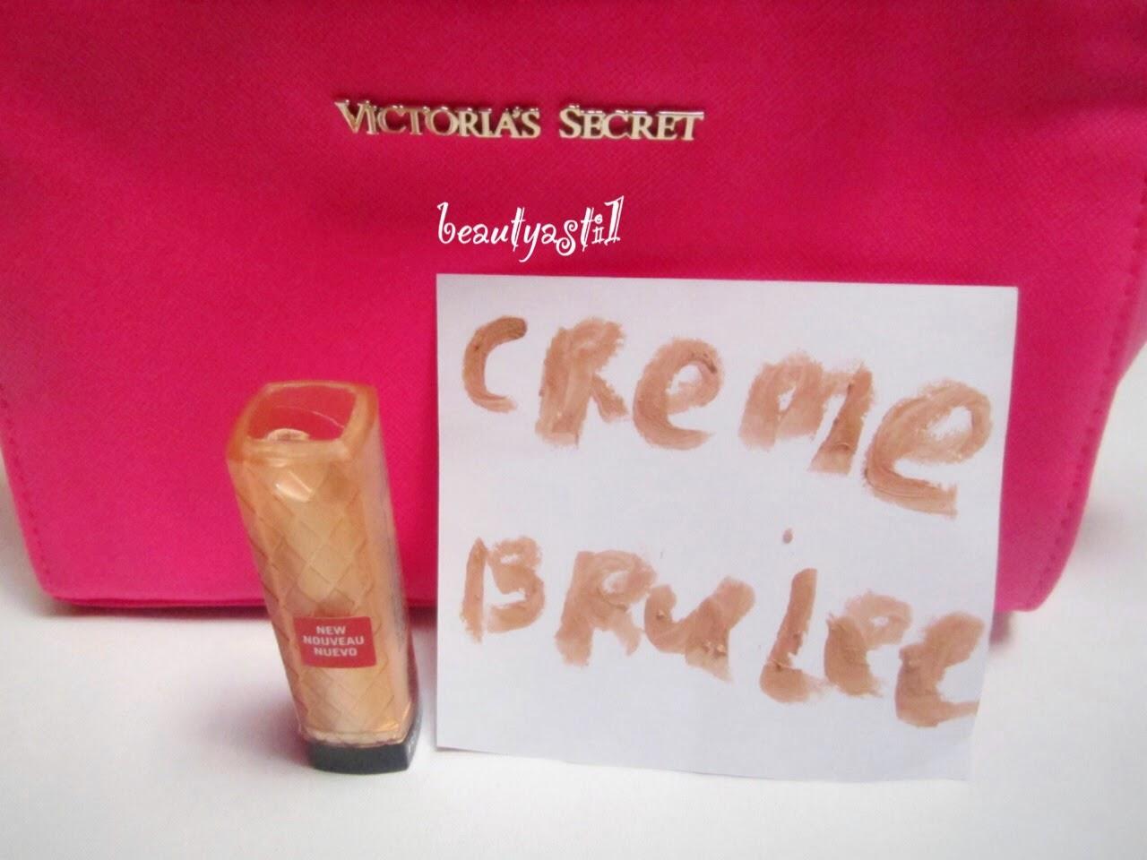 harga-revlon-colorburst-lip-butter-095-creme-brulee.jpg