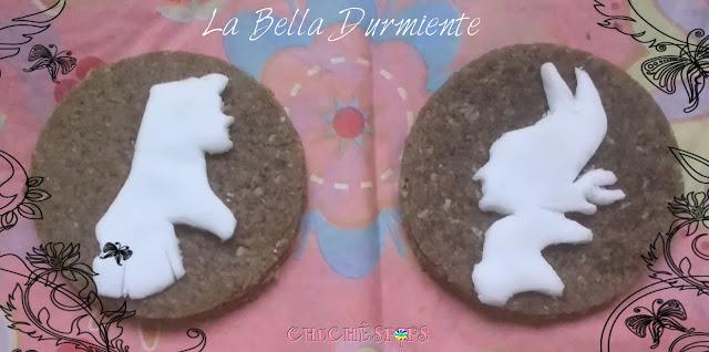 http://chuchespops.blogspot.pe/2016/03/galletas-decoradas-la-bella-durmiente.html