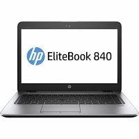 HP ELITEBOOK 840 G3 V1H24UT