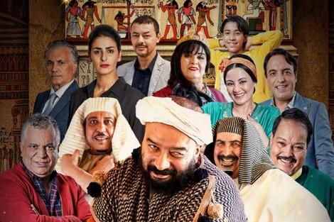"""برامج """"القناة الثانية"""" تتصدر مشاهدات المغاربة في شهر رمضان"""