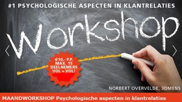 http://www.zzphouten.nl/ag-17078-7-82572/agenda/vr_18_mrt_workshop_1_psychologische_aspecten_in_klantrelaties.html