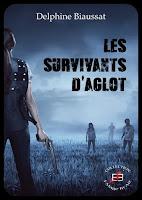 http://www.evidence-boutique.com/accueil/330-les-survivants-d-aglots-epub-9791034801961.html