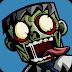 Zombie Age 3 Hack Mod Crack APK