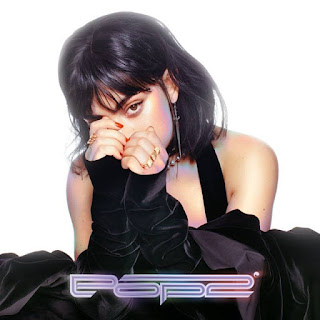 Charli XCX - Pop 2
