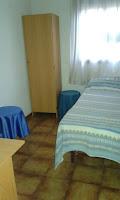 piso en venta gran via tarrega monteblanco castellon dormitorio