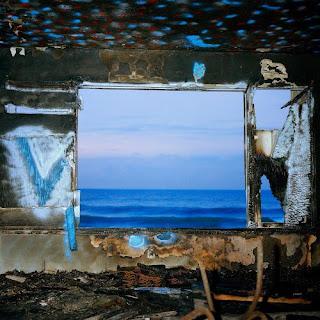 [Album] Fading Frontier - Deerhunter