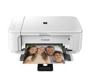logiciel imprimante canon mg3550