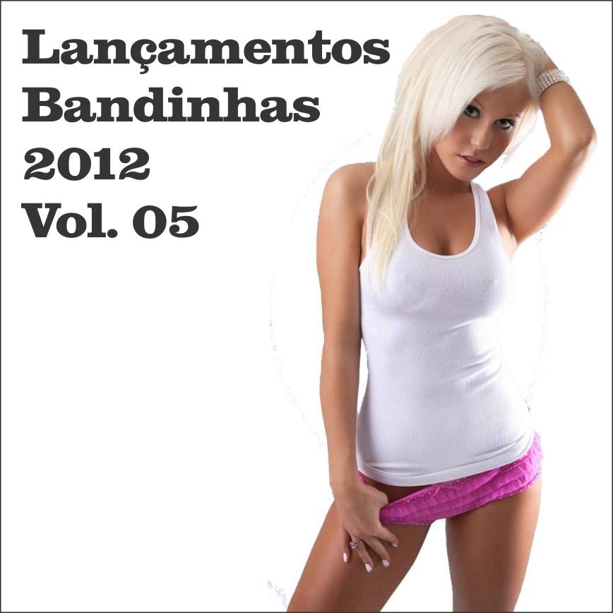 Músicas, gaúchas, bandinhas e sertanejas: Maio 2012