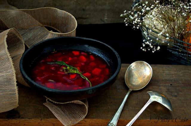 sopa-de-remolacha-borscht