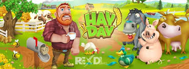 Hay-Day-APK-Download